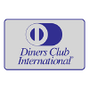 dinner_logo_small.png